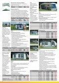 Schnäppchenmarkt | 2011 - Blättern Sie im Frankana-Freiko-Katalog ... - Seite 4