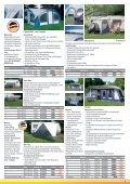 Schnäppchenmarkt | 2011 - Blättern Sie im Frankana-Freiko-Katalog ... - Seite 5
