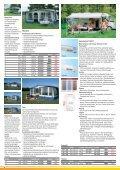 Schnäppchenmarkt | 2011 - Blättern Sie im Frankana-Freiko-Katalog ... - Seite 6