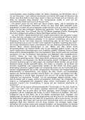 Sich von Oasen entfernen - Christian Reder - Seite 2