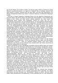 Sich von Oasen entfernen - Christian Reder - Seite 3