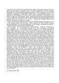 Sich von Oasen entfernen - Christian Reder - Seite 4