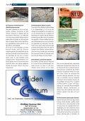 D - Tropenparadies - Page 4