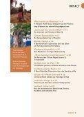 Bruder Merapi - Jesuitenmission - Seite 3