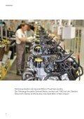 Automobilindustrie - ABA - Invest in Austria - Seite 4