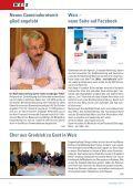 Weiz im Internet - Seite 6