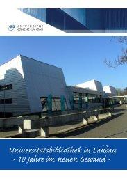 Dokument 1.pdf - hbz