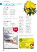 Langjährige Mitgliedschaften - wsg-waltershausen.de - Seite 2