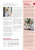 Langjährige Mitgliedschaften - wsg-waltershausen.de - Seite 3
