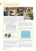 Langjährige Mitgliedschaften - wsg-waltershausen.de - Seite 6