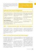 Langjährige Mitgliedschaften - wsg-waltershausen.de - Seite 7