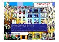 m/w - Marktplatz Bildung