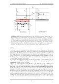Oxidation von Eisenschichten auf MgO(001)-Substraten - Universität ... - Seite 7