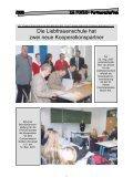Umami – was ist denn das? - LFS – Liebfrauenschule Geldern - Seite 5