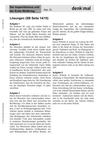 Ausgezeichnet Substantive Der Direkten Adresse Arbeitsblatt Fotos ...