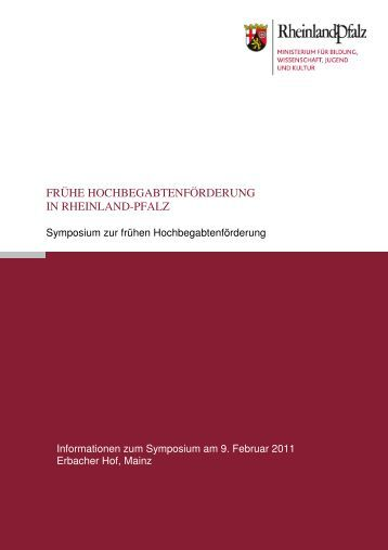1 2 3 4 4 5 6 7 8 9 10 11 12 - Grundschule in Rheinland-Pfalz