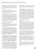 Merkens Immobilienfonds - Leistungsbilanzportal - Seite 5