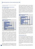 Merkens Immobilienfonds - Leistungsbilanzportal - Seite 6