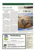 Ortsporträt Weidenberg - Markt Weidenberg - Seite 2