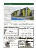 Ortsporträt Weidenberg - Markt Weidenberg - Seite 7
