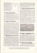 NOMOTIA.WoIIe ist die mottensichere Wolle - Tichiro - Seite 6