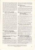 NOMOTIA.WoIIe ist die mottensichere Wolle - Tichiro - Seite 7
