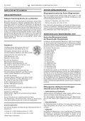 abfallwirtschaft - Wasserburg am Inn! - Seite 3