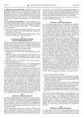 abfallwirtschaft - Wasserburg am Inn! - Seite 6