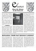 Tante - laebbe wolfurt - Seite 2