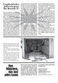 Tante - laebbe wolfurt - Seite 3