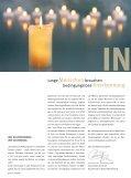 inhal - Naturfreunde Fellbach - Seite 2