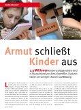 inhal - Naturfreunde Fellbach - Seite 4