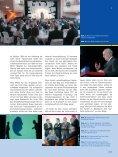 Umbauten mit Voith – Steigerung von Produktivität und Wirtschaft - Seite 5