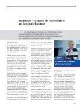 Umbauten mit Voith – Steigerung von Produktivität und Wirtschaft - Seite 7