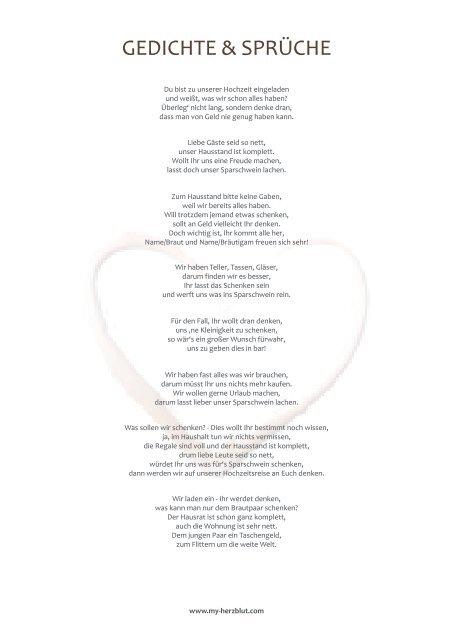 gedicht du bist