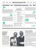 Abteilungen berichten - vfl-wob.de - Seite 4