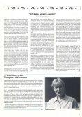Abteilungen berichten - vfl-wob.de - Seite 5