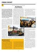 Mit den FREIEN WÄHLERN unterwegs - Freie Wähler Erding-land - Page 4