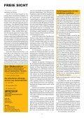 Mit den FREIEN WÄHLERN unterwegs - Freie Wähler Erding-land - Page 6