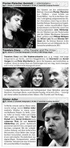 www.jazzclub-leipzig.de - Seite 7