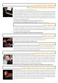 javier colina perico sambeat marc miralta jordi rossy - Produccions ... - Page 5