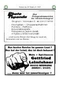SV Straß - Dies wird die Internetpräsenz der Familie Schneider - Seite 4