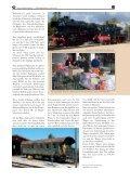 Lokalbahn Amstetten – Gerstetten - Die Ulmer Eisenbahnfreunde - Seite 7