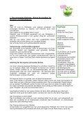 Aktionsheft für die Pliensauvorstadt - Esslingen - Page 3