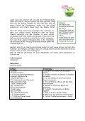 Aktionsheft für die Pliensauvorstadt - Esslingen - Page 4