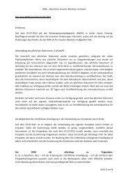 DIRK – Deutscher Investor Relations Verband Das neue WpPG seit ...