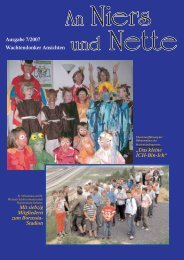 Eduscho-Depot · Schulbedarf Farben · Lacke · Tapeten