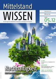 business knigge - Unternehmer.de