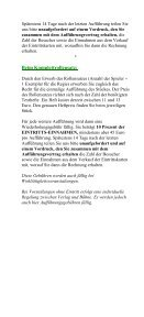 Einakter - Theaterverlag Arno Boas - Seite 4