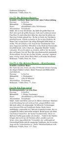 Einakter - Theaterverlag Arno Boas - Seite 7